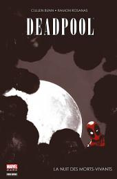 DEADPOOL: LA NUIT DES MORTS-VIVANTS