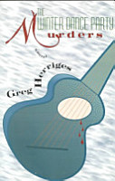 The Winter Dance Party Murders PDF