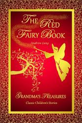 The Red Fairy Book Andrew Lang Book PDF