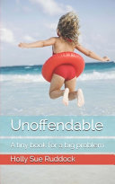 Unoffendable Book PDF