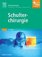Schulterchirurgie PDF