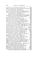 Catalogue of the Silas Bronson Library of the City of Waterbury, Conn