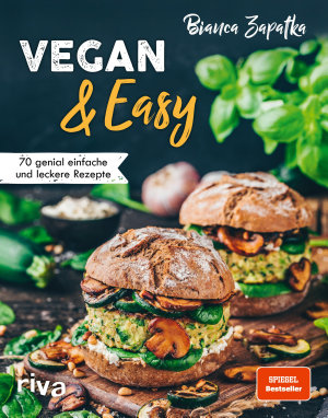 Vegan   Easy PDF