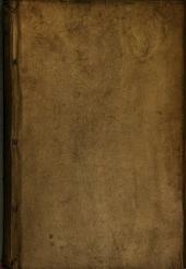 Censorinus De die natali