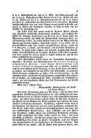 Ausf  hrliche H  user Chronik der innern Stadt Wien PDF