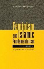 Feminism and Islamic Fundamentalism