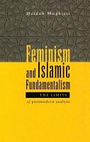 Feminism and Islamic Fundamentalism PDF