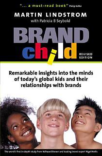 BrandChild Book