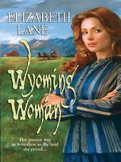 Wyoming Woman