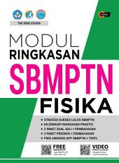 Modul Ringkasan SBMPTN Fisika