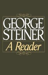 George Steiner PDF