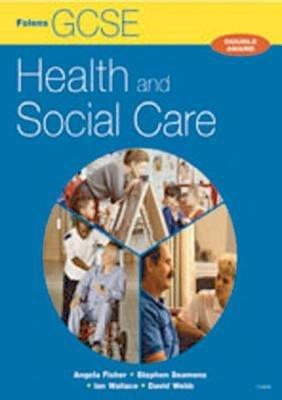 Folens GCSE Health and Social Care PDF