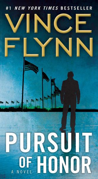 Download Pursuit of Honor Book