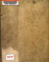 Arnobii Afri Adversus gentes libri VII.: Cum recensione viri celeberrimi et integris omnium commentariis..