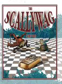 The Scallywag Solution PDF