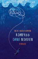 Kompass ohne Norden PDF