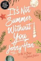 It s Not Summer Without You PDF