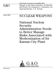 Nuclear Weapons Book PDF