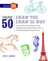 Draw the Draw 50 Way PDF