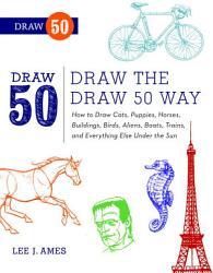 Draw The Draw 50 Way Book PDF