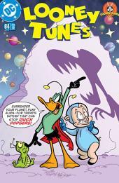 Looney Tunes (1994-) #84