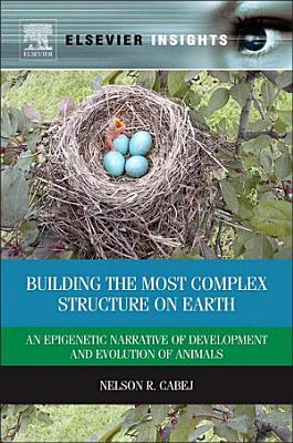 Building the Most Complex Structure on Earth