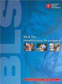 BLS for Healthcare Providers PDF