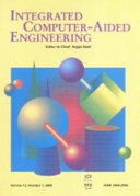 Intelligent Autonomous Systems, IAS--3