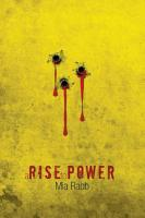 A Rise to Power PDF