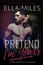 Pretend I'm Yours