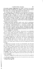 L'Agricoltura italiana: Volume 23