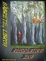 Recopilatorio       brete libro   2007 PDF