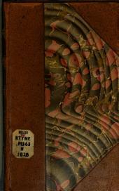 Nouveau guide complet du propriétaire dʹabeilles: ou Traité théorique et pratique de la culture de ces insectes ...