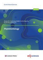 Phytohortology