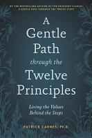 A Gentle Path Through the Twelve Principles PDF