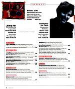 Bilanz PDF