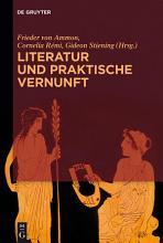 Literatur und praktische Vernunft PDF