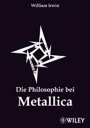 Die Philosophie bei Metallica PDF
