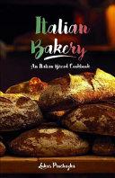 Italian Bakery PDF