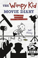 Download The Wimpy Kid Movie Diary Book
