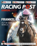 Racing Post Annual 2013