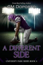 A Different Side: Book 4