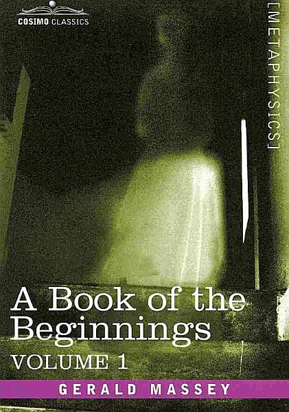 A Book of the Beginnings Pdf Book