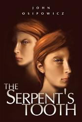 The Serpent S Tooth Book PDF