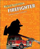 Firefighter PDF