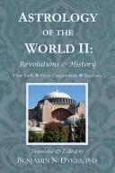 Astrology of the World II