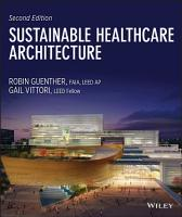 Sustainable Healthcare Architecture PDF