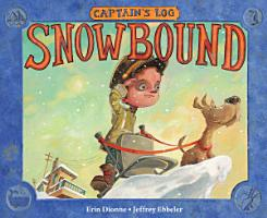 Captain s Log  Snowbound PDF