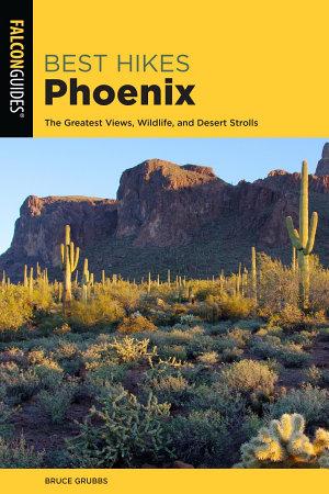 Best Hikes Phoenix PDF