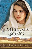 Miriam s Song